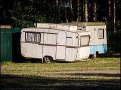 20160611-116 (sulamith.sallmann) Tags: freizeit brandenburg campingplatz deutschland germany niederlausitz oderspree schlaubetal zeltplatz deu sulamithsallmann