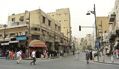 Jordania (javier_hdez) Tags: jordania marmuerto petra fotos fotografas wadi rum
