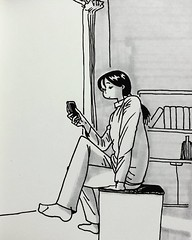 😐 oh... @iohohoh  #iohohoh #inktober #vscocam #vsco #일러스트 #art #line #illustration #illustrator #design #drawing #draw #artwork #artist #アートワーク #イラストレーション #イラスト #ドローイング #デザイン #デイリー #photooftheday #일러스트레이션 #ilustracion #arte #girl #simple #bla (iohohoh) Tags: instagramapp square squareformat iphoneography uploaded:by=instagram juno inktober vscocam vsco 일러스트 art line illustration illustrator design drawing draw artwork artist アートワーク イラストレーション イラスト ドローイング デザイン デイリー photooftheday 일러스트레이션 ilustracion arte girl simple blackandwhite 소녀 그림 home