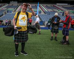 The 2016 Edinburgh Kiltwalk (FotoFling Scotland) Tags: event edinburgh kiltwalk scotland charity childrenscharities kilt kilted meninkilts murrayfieldstadium walk