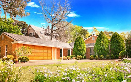 57 Pymble Avenue, Pymble NSW 2073