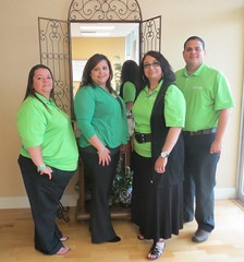 Employment Center in Farmers Branch, TX (ExpressFarmersBranch) Tags: employment staffing agencies temp services agency job center temporary service placement companies hiring recruiting company work jobs staff professional it local to hire agencys recruitment best