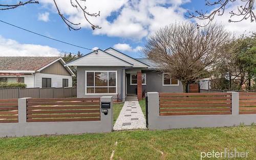 388 Anson Street, Orange NSW 2800