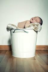 Baby (Pedro JC Mira) Tags: baby child children kid born beautiful beauty beb bebe love amor