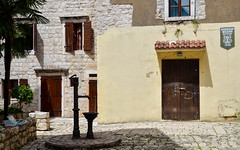 DSC_0314 (jdcruzba) Tags: kotor montenegro crnagora d5100
