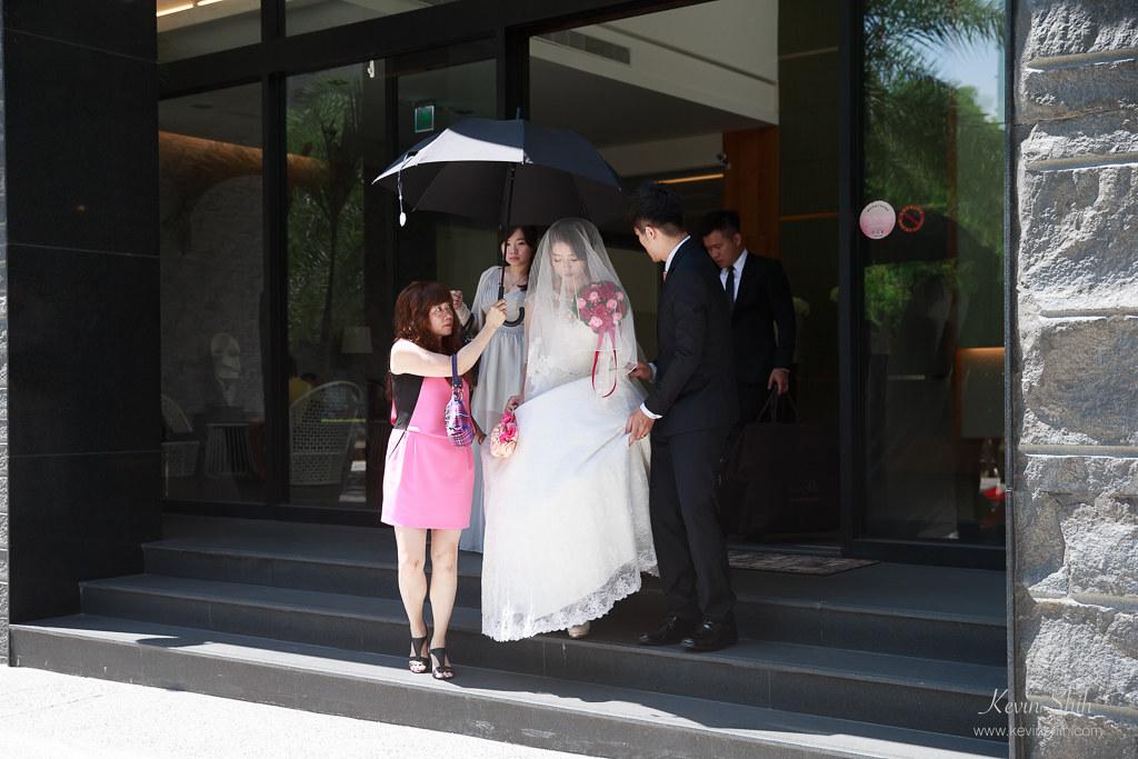 婚禮攝影推薦-62