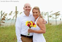 100116_Ashley&Joe_rs_02R (Jennifer Kaczor) Tags: weddingbeach