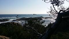 cala estreta (daniel.julia) Tags: lesformigues illes calaestreta calella