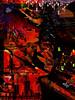 My Complicated Intensity n Appendix wit Head Squared (Zone Patcher) Tags: computerdesign digitalart digitaldesign design computer digital abstract surreal graphicdesign graphicart psychoactivartz zonepatcher newmediaforms photomanipulation photoartwork manipulated manipulatedimages manipulatedphoto modernart modernartist contemporaryartist fantasy digitalartwork digitalarts surrealistic surrealartist moderndigitalart surrealdigitalart abstractcontemporary contemporaryabstract contemporaryabstractartist contemporarysurrealism contemporarydigitalartist contemporarydigitalart modernsurrealism photograph picture photobasedart photoprocessing photomorphing hallucinatoryrealism surrealistartist digitalartimages abstractartists abstractwallart abstractexpressionism abstractartist contemporaryabstractart abstractartwork abstractsurrealist modernabstractart abstractart digitalabstract surrealism representationalart collages digitalcollages 3dcollages 3dfractalabstractphotographicmanipulation 3dabstract graphic 3dgraphicdesign 3ddesign 3dfractalcollages 3ddigitalimages 3dart