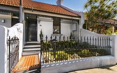 48 Yelverton Street, Sydenham NSW