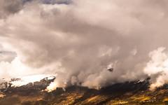 avalanche (christophebiget) Tags: effetsspéciaux