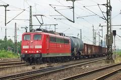 151129 Oberhausen West (anson52) Tags: 151