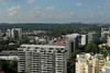 Img507216nx2 (veryamateurish) Tags: singapore orangegroveroad shangrilahotel view