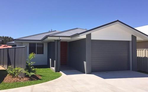 Unit 1/5 Bessy Close, Yamba NSW 2464