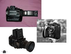 DSC_5003 copie (C&C52) Tags: appareilsphoto photoargentique vintage collector triptyque