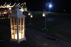 IMG_3721 (Luis Carlos Peña Carballo) Tags: lantern linterna lowlight wedding