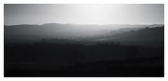 The Height of Winter Sun (bigtalljohn) Tags: fuji xpro1 invernessshire voigtlander 75mm