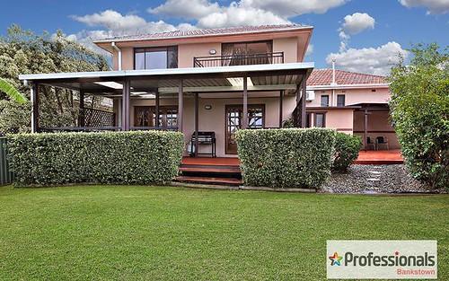 136 Wattle Street, Punchbowl NSW 2196