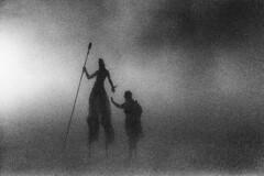 Felix Tian Burning Man 2016 Utopia03 (felixtian.com) Tags: burning man 2016 contaxrx zeiss21mm xpan infraredfilmhie kodaktmx100 ilforddelta400