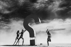 Felix Tian Burning Man 2016 Utopia18 (felixtian.com) Tags: burning man 2016 contaxrx zeiss21mm xpan infraredfilmhie kodaktmx100 ilforddelta400