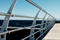 #odessa #canon #1100d #50mm #2016 #langeron #sea #sky #sun #warm #metal #ukraine #blacksea #nemo #snapseed #flickr #500px (ЯнКорнилов) Tags: snapseed ukraine flickr sea langeron canon sky 2016 warm nemo 1100d odessa metal 500px 50mm sun blacksea