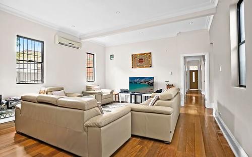 53 Pile Street, Marrickville NSW 2204