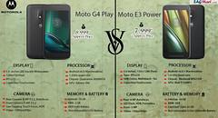 moto-e3-power-vs-moto-g4-play (poojagiit455) Tags: moto e3 power motog4play