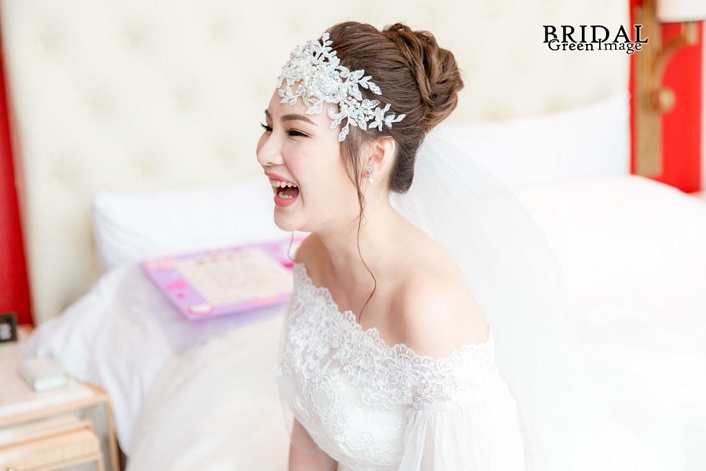 1016 Wedding day-67