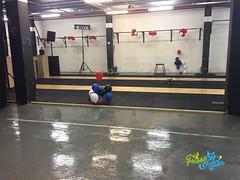 Sportschool schoonmaken - Schoonmaakbedrijf Frisse Kater (FrisseKater) Tags: sportschool fitness frisse kater schoonmaken schoonmaak schoonmaakbedrijf schoonmaker reinigen reiniging dieptereiniging saneren herstellen