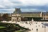 ard du carrousel (giovannaparisan) Tags: paris frança france louvre museedulouvre louvremuseum