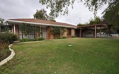 143 Adams Street, Jindera NSW