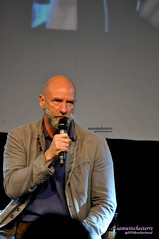 DSC_0971 (SPNBrotherhood) Tags: jusinbello jibland jib jibland2016 outlander graham mctavish convention con