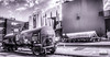 Lallemand inc., Montreal (yravaryphotoart.com) Tags: canon canoneos7d canonefs1022mmf3445usm yravaryphotoart yravaryphotoartcom lallemandinc industrie industry industrialdistrict industriel usine monochrome hdr