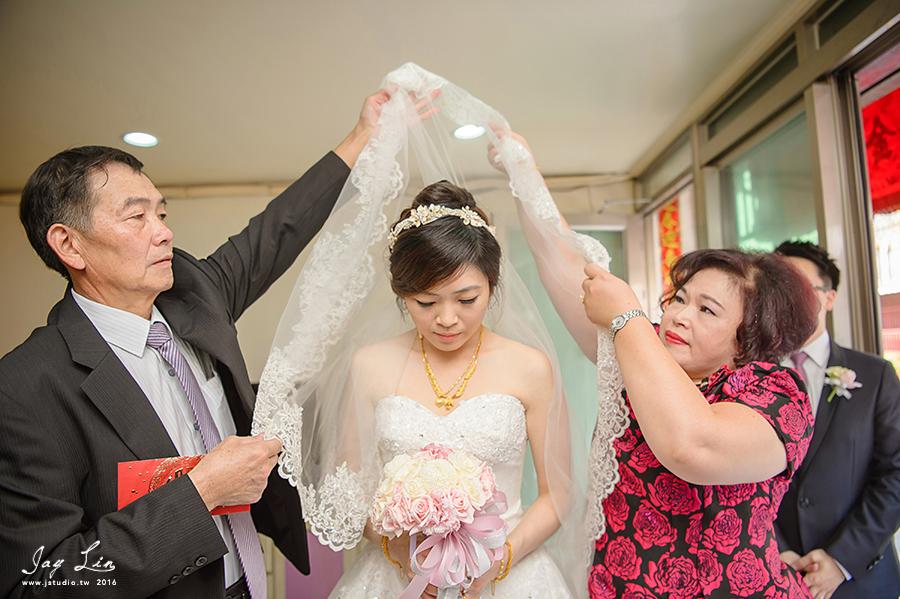 婚攝 桃園 彭園會館 台北婚攝 婚禮紀錄 婚禮紀實 JSTUDIO_0062