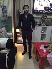 #turkish #man #macho #hombre #handsome #bulge #tall #maço #erkek #jeans (Erkekçe Maçolar) Tags: bulge jeans handsome erkek tall macho maço man turkish hombre