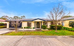 6/11-18 Rainbow Place, Latham ACT