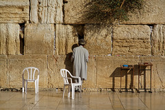 Jerusalem (Hemo Kerem) Tags: israel street a7rm2 a7rii minoltamd135mmf28 135mm jerusalemoldcity oldcity thewesternwall westernwall thekotel kotel religion religious manualfocus mf minolta rokkor sony sonya7rm2 ilce7rm2 alpha