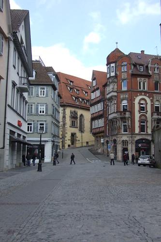 Holzmarkt, 08.04.2012.