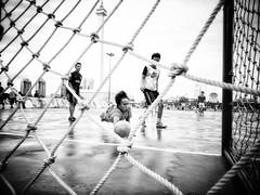 GOAL!! #huawei #leica #huaweip9plus #OO #shootlikeapro #decisivemoment #blackandwhite #photography #streetsoccer #streetphotography (DianLeica) Tags: blackandwhite streetsoccer shootlikeapro leica oo huawei photography decisivemoment streetphotography huaweip9plus