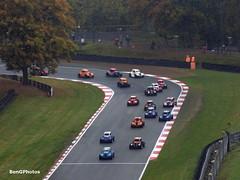 Legends (BenGPhotos) Tags: 2016 uk legends brands hatch november car cars autosport motorsport race racing sports motor sport start road outdoor vehicle