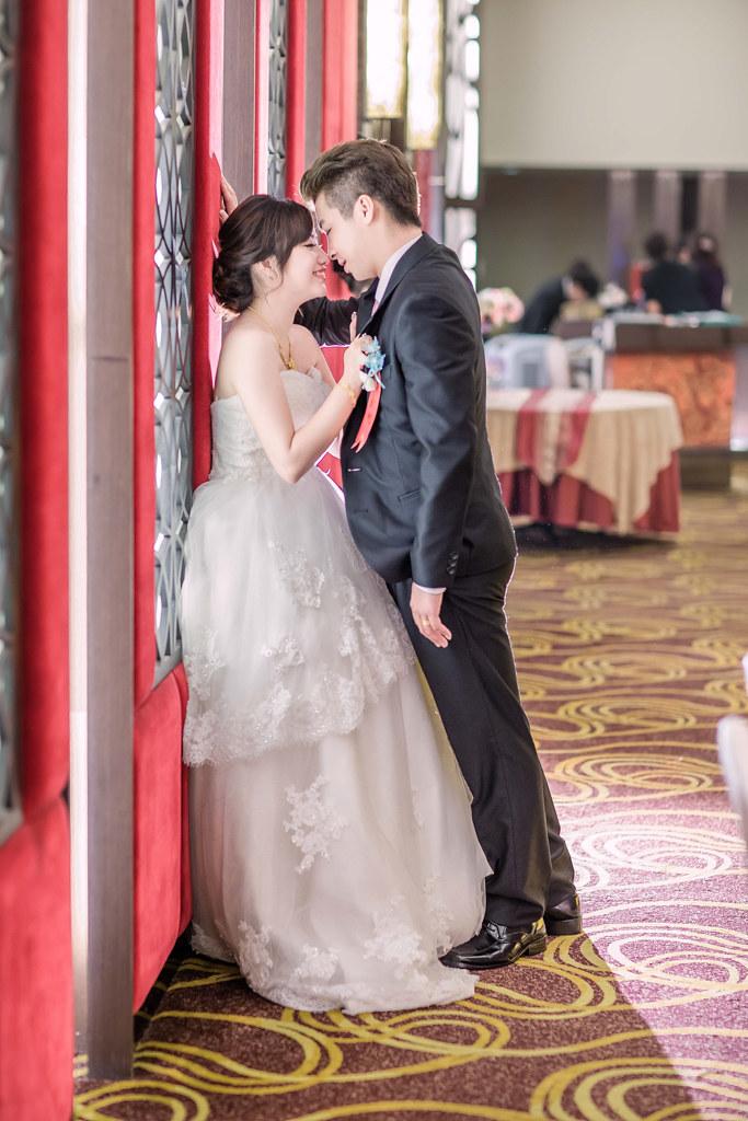 婚禮紀錄,宴客地點,新莊喜相逢,婚攝