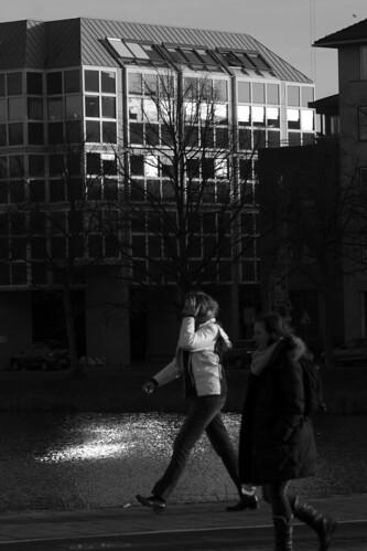 "Am Kleinen Kiel (09) • <a style=""font-size:0.8em;"" href=""http://www.flickr.com/photos/69570948@N04/31339622686/"" target=""_blank"">Auf Flickr ansehen</a>"