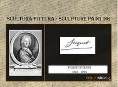 Ficquet tienne (scripofilia) Tags: etienne etienneficquet ficquet ficquetetienne scultore