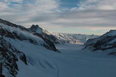Grosser Aletschgletscher ( Flchenmssig grsster und lngster Gletscher der Alpen - glacier ghiacciaio  gletsjer ) in den Berner Alpen - Alps im Kanton Wallis - Valais der Schweiz (chrchr_75) Tags: albumzzz201612dezember christoph hurni chriguhurni chrchr75 chriguhurnibluemailch dezember 2016 grosser aletschgletscher gletscher glacier ghiacciaio  gletsjer kantonwallis kantonvalais wallis valais albumgletscherimkantonwallis alpen alps schweiz suisse switzerland svizzera suissa swiss