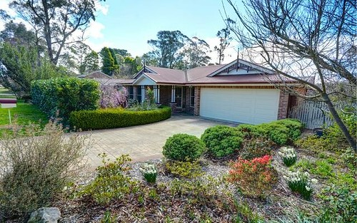 74 Evans Lookout Road, Blackheath NSW 2785