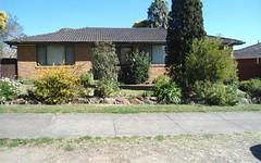 7 Kanowna Avenue, Cessnock NSW