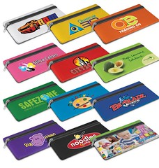 Puma Pencil Case - Chameleon Print Group - Australia (Chameleon Print Group) Tags: signprinting businesscards promotionalproducts graphicdesignservices printingservices labelprintingservices stickerprintingservices best binding bulk business colour commercial companies company corporate creative custom design digital document format fullcolour graphics highresolution largeformat local office offset print printers printing professional quality service services specialised specialists speciality spotcolour stationery trade wholesale wideformat australia australian queensland widebay frasercoast herveybay bundaberg marlborough sunshinecoast