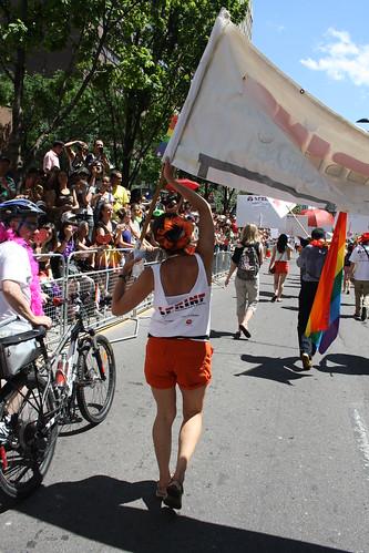 Pride Parade 2012 (53)