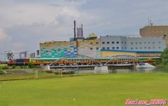 Sibinuang on the bridges (maulana_BB204) Tags: me2youphotographylevel1
