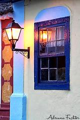 af0605_5722 (Adriana Füchter) Tags: santa windows brazil ceramica branco brasil ventana casa pueblo florianopolis estilo janela antonio catarina brasile santo bairro acoriano